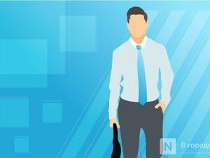 «Бросок с поддержкой»: как оценивают предприниматели помощь от власти в условиях коронавируса