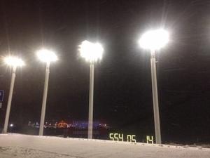 Часы обратного отсчета времени до 800-летия Нижнего Новгорода отстали на 2,5 недели
