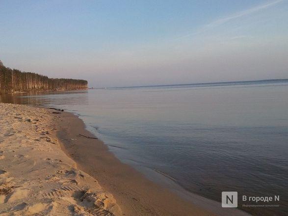 ТОП-5 мест, которые обязательно стоит посетить в Нижегородской области - фото 11